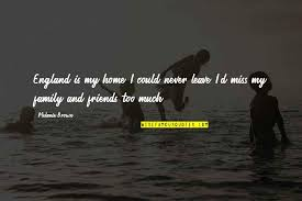 friends family and home quotes top famous quotes about friends
