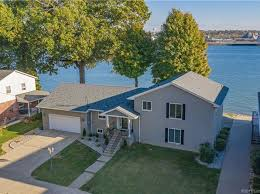 hms home warranty 47130 real estate