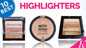 highlighters in india with