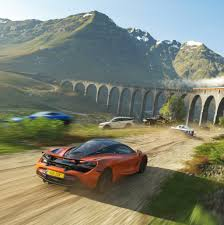best racing games for pc in 2020