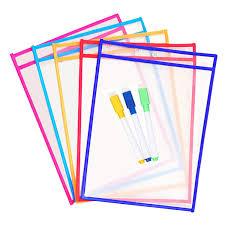 Cheap Transparent Dry Erase Find Transparent Dry Erase Deals On Line At Alibaba Com