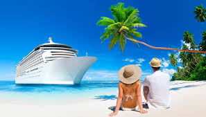 best cruise lines to travel