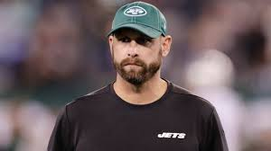 Adam Gase Can't Sugarcoat Jets' Loss to Patriots: 'That Was Brutal'