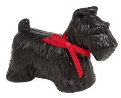 35 perfect gifts for scottie
