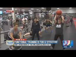 functional on azfamily 3tv