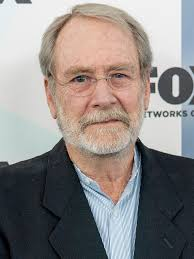 Martin Mull Actor, Comedian, Painter | TV Guide