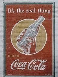 coca cola wikipedia