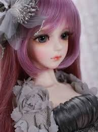 cute dolls pic hd wallpapers