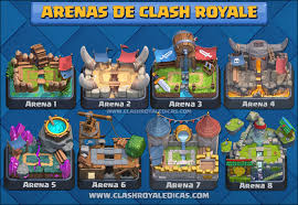 Free download Clash Royale Wiki Clan [928x640] for your Desktop ...
