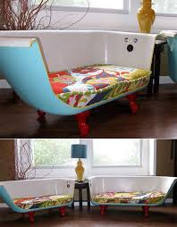 16 creative upcycling furniture and