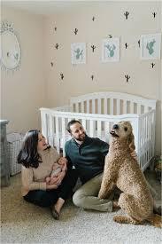 Nursery Decor Inspiration Tips Meredith Mckee Photography Seattle Maternity Newborn And Family Photographer