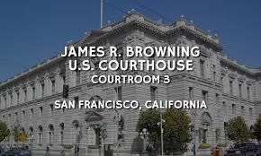 Watch recording for Leanna Smith v. Banner Health Systems, et al ...