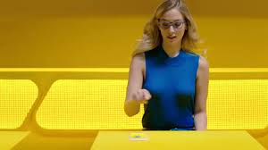 spot Poste Pay Connect - YouTube