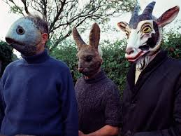 The Wicker Man (1973) | BFI