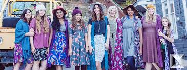 Lularoe With Cathy West - Home   Facebook