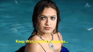 Aditi Agarwal Slide_intro3 - YouTube