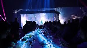 Écran géant à LED en location et vente au Maroc | STARPROD EVENTS