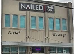 3 best nail salons in dallas tx