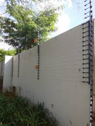 Custom Sandton Electric Fence Installation Repair Specialist Service Launched