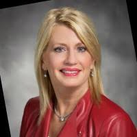 Paula Barrington - EVP, Director Treausury Services - BOK Financial |  LinkedIn
