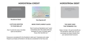 get early access to the nordstrom