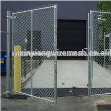 Anping Design Grill Pvc Coated Fence Gate Lowes Chain Link Fence Gate Buy Chain Link Fence Gate Diamond Wire Mesh Fence Price Modern Fence Gate Design Product On Alibaba Com