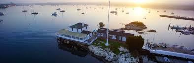 M32s - Ida Lewis Yacht Club