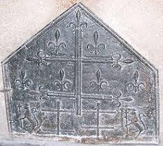 fireplace fireback wikipedia