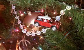 mini christmas photo gallery