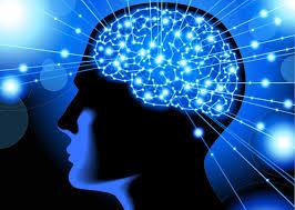 La conscience, esprit du cosmos ? - Savoir - Le Monde des Religions