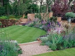 planter box ideas for small backyards