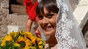 Matrimonio al Sud - Film (2015) - MYmovies.it