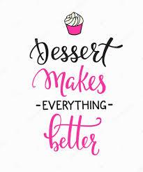 bakery promotion quotes dessert shop promotion motivation