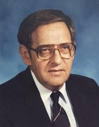John Johnson | Obituary | The Meridian Star