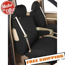 seat cover xlt seat saver ss2299pcgy