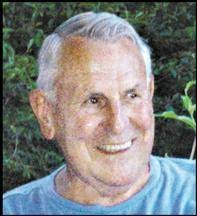 Theodore Graham Obituary - Seattle, Washington | Legacy.com