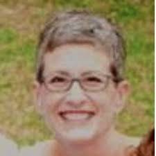 Frau Kathy Rogers (@FrauRogers) | Twitter