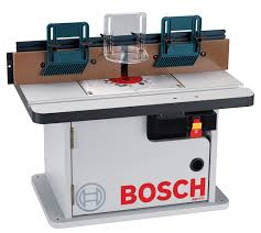 The 3 Best Bosch 1617evspk Router Accessories Wood Crafters Tool Talk