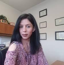 Teri Smith, Writer - Home | Facebook