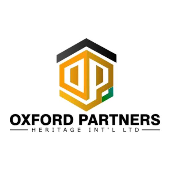 Oxford Partners Heritage Limited Recruitment 2020 (N150k monthly)