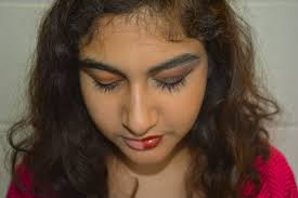 the power of makeup the rubicon