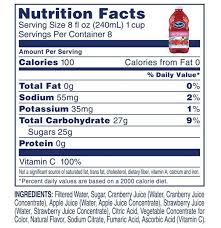 rubykist applelicious drinks 64 oz