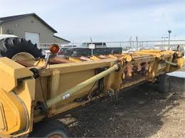 Claas Farm Equipment For Sale In Manitoba 55 Listings Tractorhouse Com Page 1 Of 3