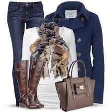 Pin by Addie Beck on Fashion Ideas   Fashionista trend, Winter fashion,  Cool outfits