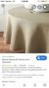 leitner fine austrian table linen 90