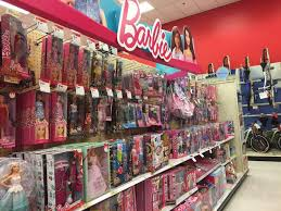 VAKULSKAS: College insights offer new view of toy aisle – Marquette Wire