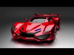 sport cars hd wallpaper best sport car