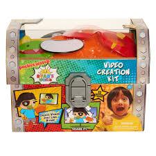 ryan s world creation kit