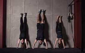 crossfit alabang las pinas gym fitness
