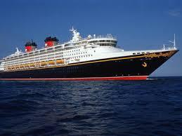 disney cruises from galveston